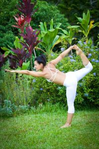 Deb-YogaTraining-dancer2